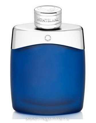 the fragrance foundation ob yavila pobediteley 2013 goda 4