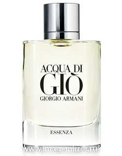 the fragrance foundation ob yavila pobediteley 2013 goda 7