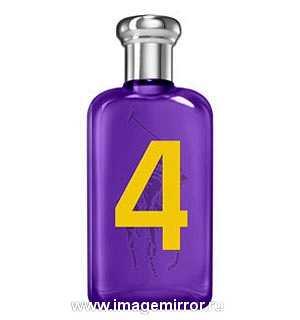 top 7 aromatov s notami chereshni 5