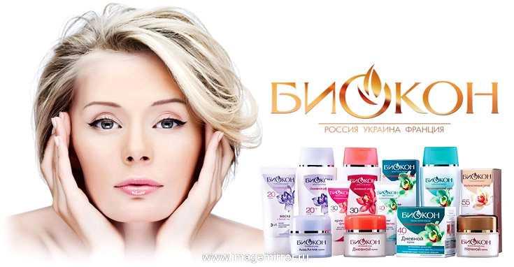 ukrainskie kosmeticheskie brendy vybor khochu 2