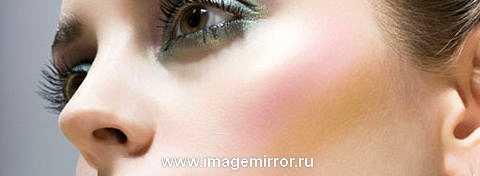 vizual noe pokhudenie pri pomoshchi dekortivnoy kosmetiki 5
