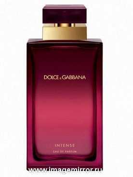 zapakh oseni luchshie parfyumy dlya osennego sezona 1